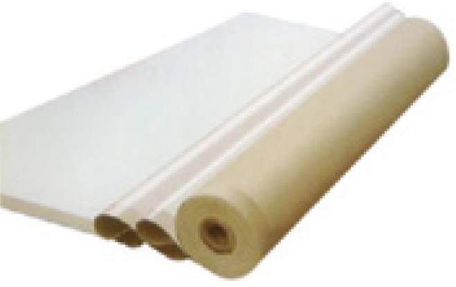 熱塑性聚烯烴(TPO)防水卷材