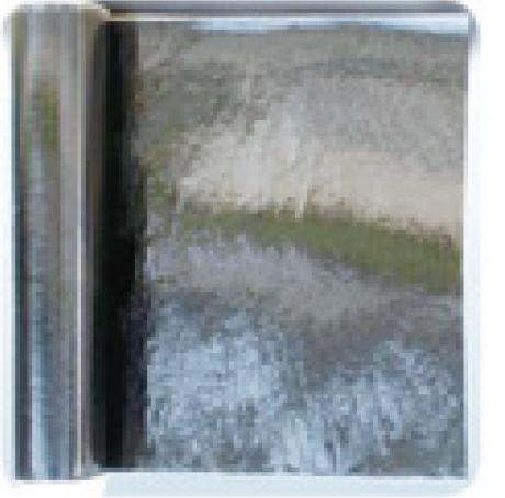 自粘層的高分子 EVA 自粘卷材 2 米寬幅